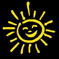 Orissaare Lasteaed Päikesekiir