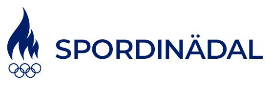 Spordinädala logo